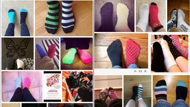 socks-jpg