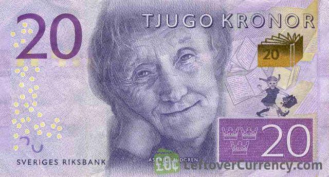20-swedish-kronor-banknote-astrid-lindgren-obverse-2