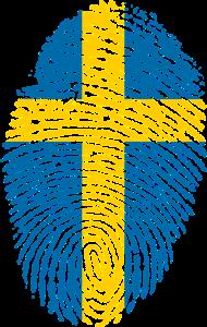 sweden-654271_1280-1